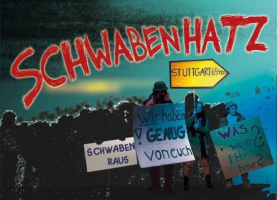 events-Schwabenhatz-2012